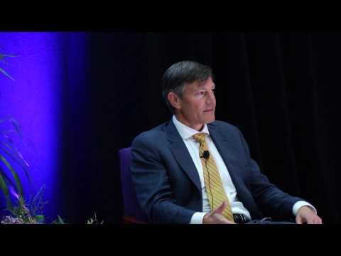 ValueAct Capital's Jeff Ubben on making risky choices