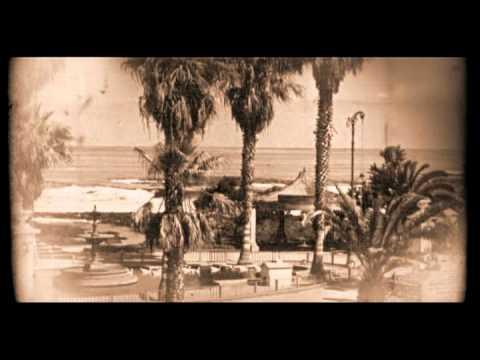 Iquique Puerto Històrico de Tarapaca