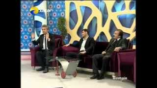 Repeat youtube video Doç.Dr.Hayati Akbaş - Erkeklerde Estetik Cerrahi - XezerTv