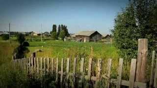 видео На родине Ю.Гагарина открылся музей первого полета человека в космос. 07.04.2011