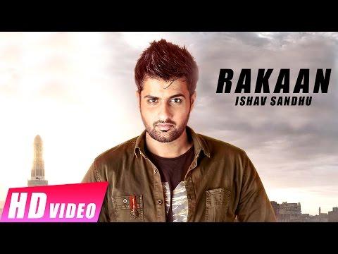 New Punjabi Songs 2016 | Afghan Da Samaan | Ishav Sandhu | Video [Hd] | Latest Punjabi Songs 2016