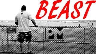 Powerlifting Motivation - BEAST 😈 Extreme STRENGTH