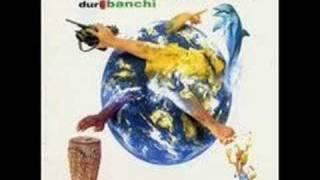PITURA FRESKA - LA PIANTA - (DURI I BIANCHI)