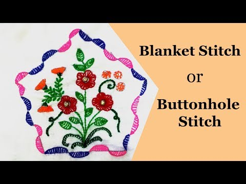 blanket-stitch-or-buttonhole-stitch