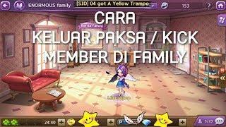 Video CARA KELUAR PAKSA / KICK MEMBER DI FAMILY GETRICH download MP3, 3GP, MP4, WEBM, AVI, FLV November 2017