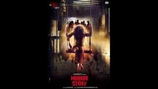 Horror Story 2013 Trailer [Horror Hindi Movie] I Dark Trance Music