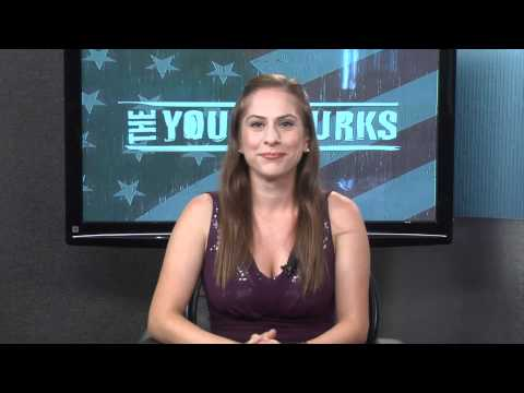 TYT - Extended Clip August 16, 2011