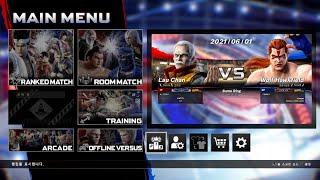 플스5 21.06 무료 신작 게임 버파5 리마스터 한글…