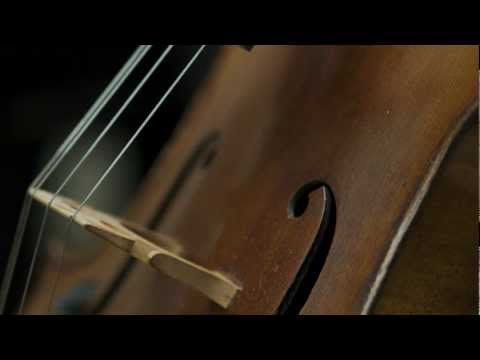 Piatigorsky International Cello Festival