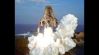 2891【09再】Ancient Nuclear Warfare in India 古代インドの核戦争+紀元前4000年のヴィマーナUFOby Hiroshi Hayashi, Japan