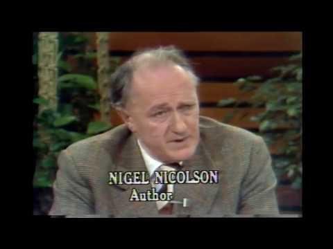 Webster! Full Episode March 21, 1979