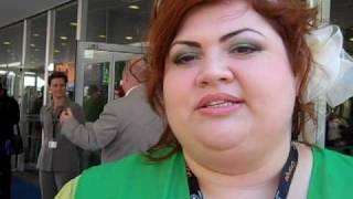 "Cannes 2010: ""Pal Adrienn"" premiere"