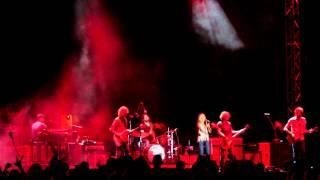 Sheryl Crow - 05/05/2012 - St. Petersburg, FL - Favorite Mistake_C
