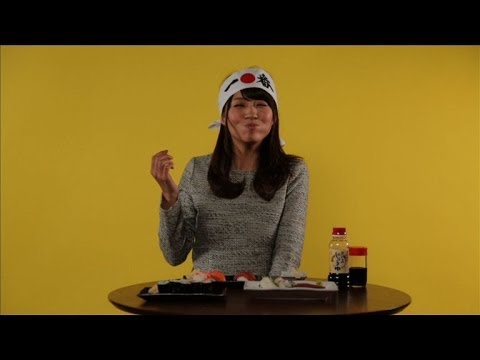 Kokoro No Tomo POP! Ep5 - Metro TV #kntpop