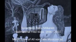 Rainer Maria Rilke DIE LIEBENDE - Kleine Lyrik-Ecke