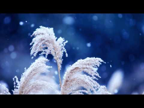 Mozart - Symphony No 41 in C major, K 551 - Tennstedt