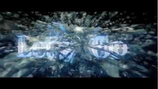 ingeNUity 2013 Teaser!