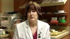 hqdefault - Diabetic Nurse Practitioners