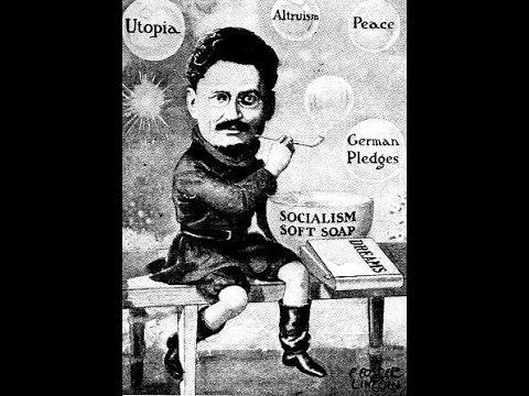 "Responding to a Trotskyist (""Pro Socialism"")"