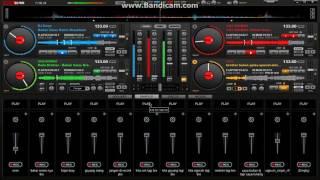 Video DJ Lenka Feat Bebek Galau download MP3, 3GP, MP4, WEBM, AVI, FLV Desember 2017