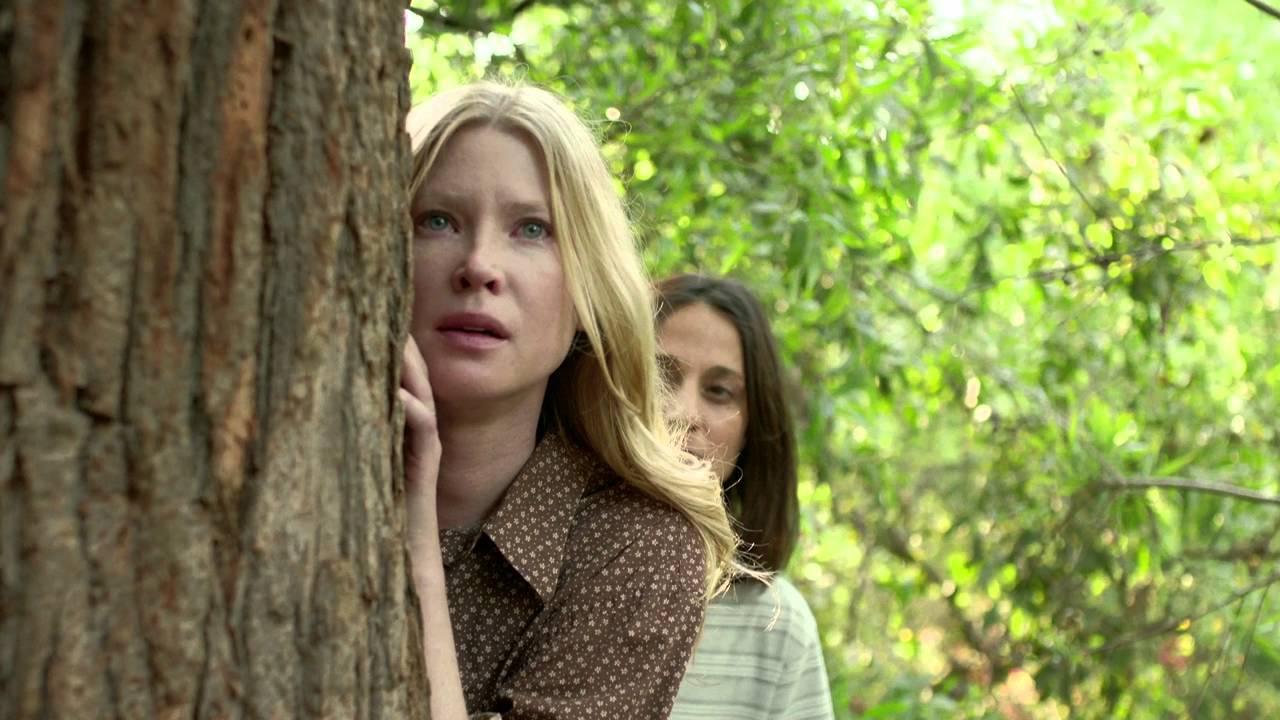 Glitch Season 1 | Trailer | Now On Netflix