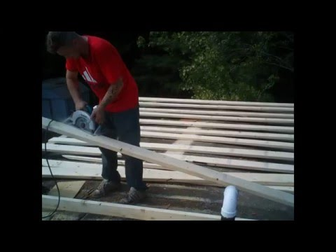Better Home Improvement LLC Jobs