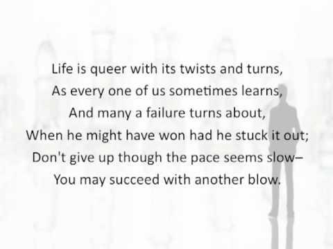 Don't Quit!.m4v