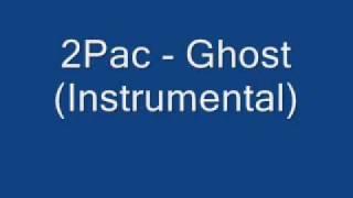 2Pac Ghost Instrumental