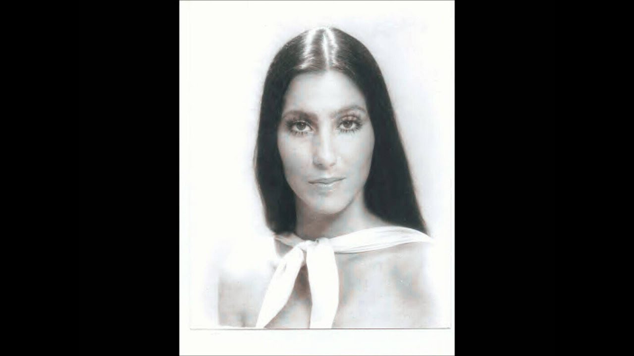 Cher- A Woman's Story (Alternate Version, Extended-RARE)