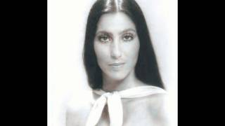 Video Cher- A Woman's Story (Alternate Version, Extended-RARE) download MP3, 3GP, MP4, WEBM, AVI, FLV Januari 2018