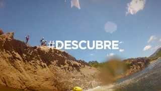 Espíritu Rías Baixas. #LUCHA