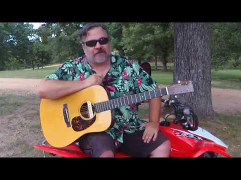How To Play Harvest Moon By Neil Young Youtube