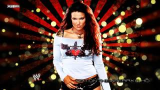 Repeat youtube video WWE 2003-2006: Lita's Theme Song -
