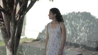 TvNAVE [FEDF] NoTA-ME 2012 - A Falsa Mendiga