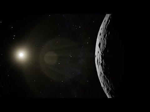 SimpleRockets 2 Teaser  Lunar Mission