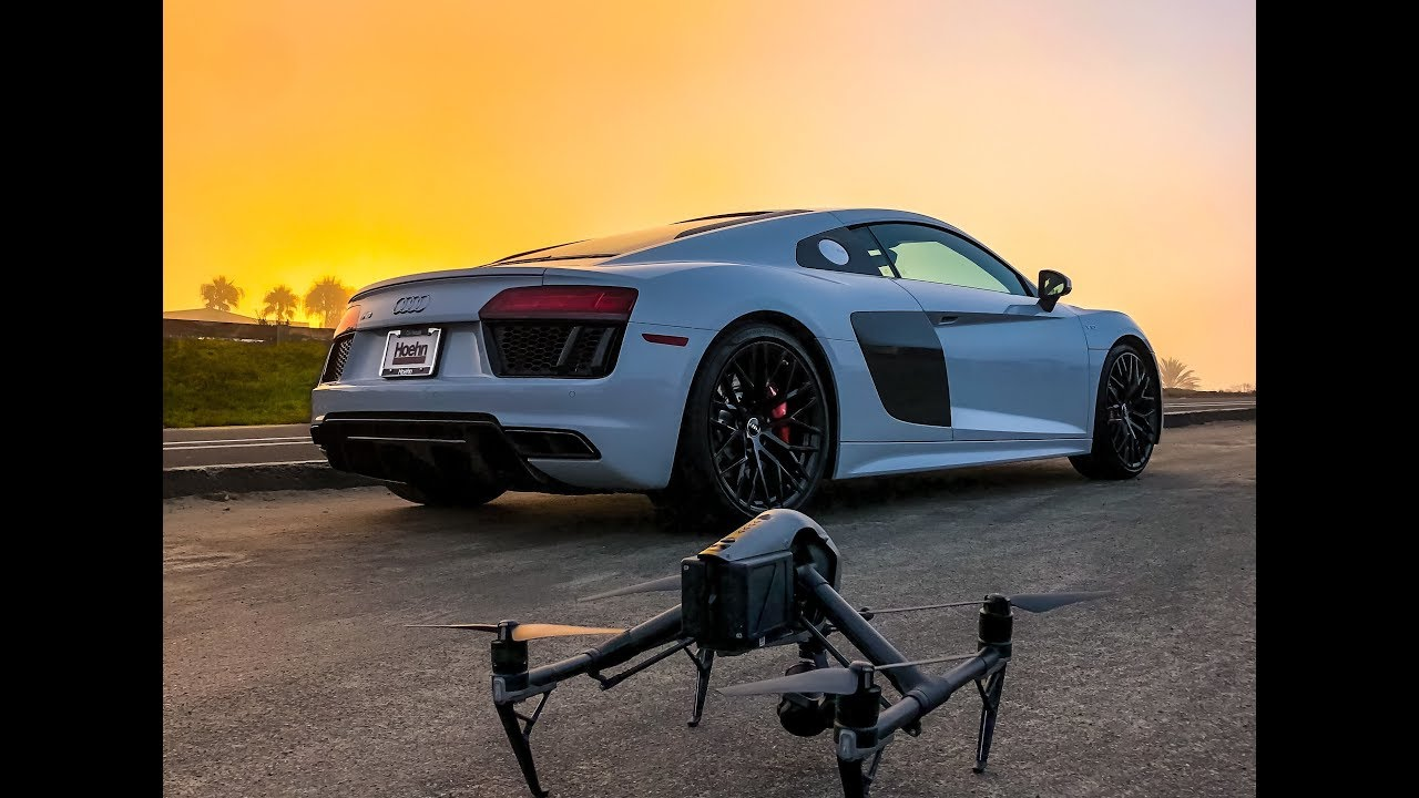 AUDI R AUDI CARLSBAD K YouTube - Audi carlsbad