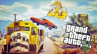 GTA 5 Online LATE NIGHT STREAM | Adversary Mode Playlist w/Subs: GTA 5 Funny Moments AFTER DARK X360