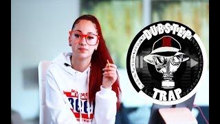 Cash Me Outside How Bout That (Trunkstylez x RSSTT Remix)