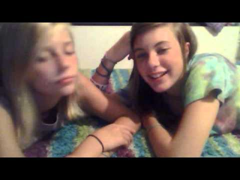 Group of jailbait girls twerking ! from YouTube · Duration:  1 minutes 37 seconds