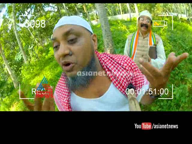 Munshi on Central government cabinet reshuffle 13th Nov 2014