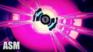Glitch Background Music / Chaotic Electronic Music Instrumental - AShamaluevMusic