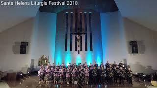 Vox Angelorum Choir - Kidung SabdaMu