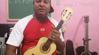 CIFRAS PAPARICO GRUPO MOLEJO