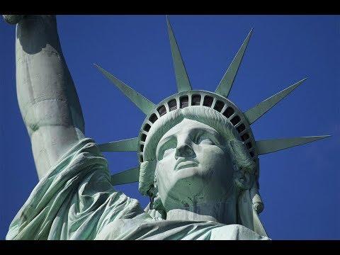 Лотерея грин кард США DV-2021 - ВОТ ЭТО СЮРПРИЗ !!!