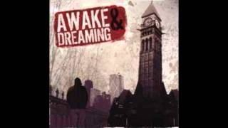 Awake & Dreaming - The common cold Shoulder