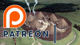 Patreon and the matter of Copyright
