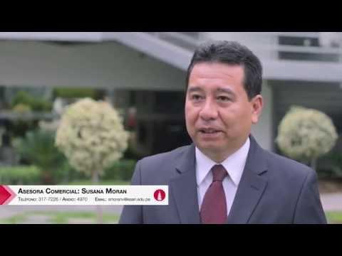 Vídeo Diploma en economia y gestion bancaria