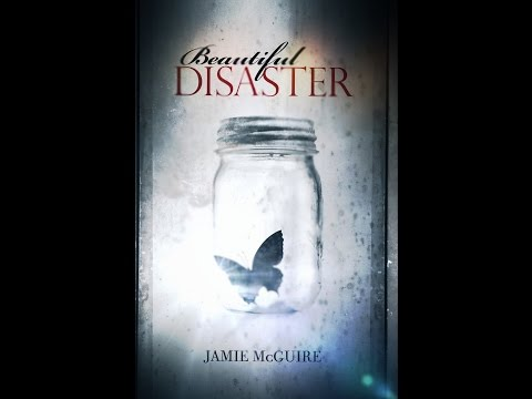 Beautiful Disaster Chapter 20
