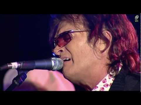 """Glenn Hughes """"Nights In White Satin"""" Live in Australia"""