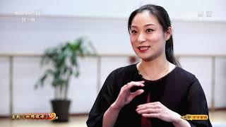 《CCTV空中剧院》 20190605 京剧《四郎探母》(访谈)| CCTV戏曲